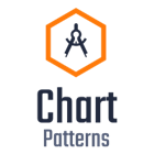 Chart Patterns Analyser
