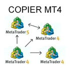 Copier MT4 DEMO