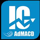 COSMOS4U AdMACD MT4