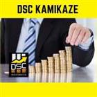 Dsc Kamikaze Mt4