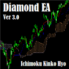 EA Diamond Version 3