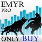 EmYr Pro
