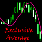 Exclusive Average