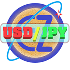 EZ Binary USJP Pair