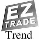 EZT Trend