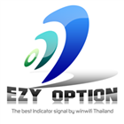 Ezy Option Signal