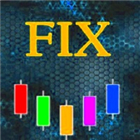 Fix M15