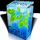 Forex Fraus Gratis