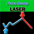 Forex Gump Laser