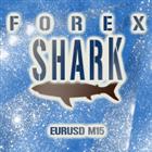 Forex Shark