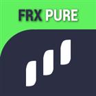 FRX Pure