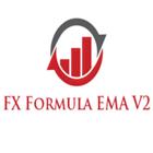 FX Formula EMA V2