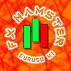 FX Hamster EURUSD