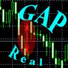 GapReal