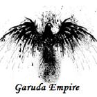 Garuda Empire