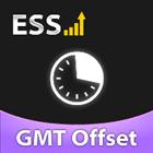 GMT Offset