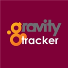 Gravity Tracker