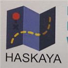 HaskayaFx Less snow for comfortable TFM15