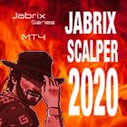 JabrixScalper20