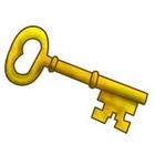 Key Level Trader
