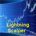 Lightning Scalper EA