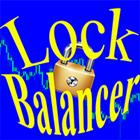 Lock balancer