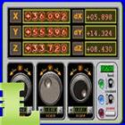 Main Indicators ControlPanel MT4