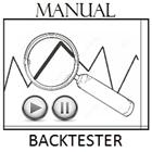 Manual Backtester