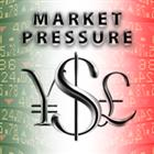 Market Pressure
