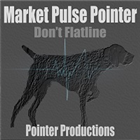 Market Pulse Pointer