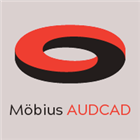 Mobius AUDCAD