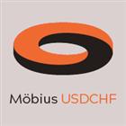Mobius USDCHF
