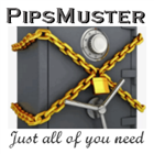 PipsMuster