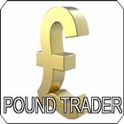 Pound Trader