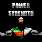Power Strength