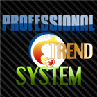 Professional Trend System