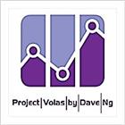 Project Volas