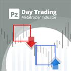PZ Day Trading