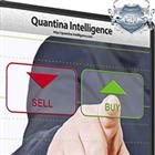 Quantina Binary Options Precision Indicator