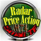 RadarPriceActionSmallTF