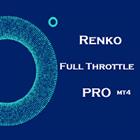 Renko Full Throttle PRO