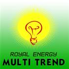 Royal Energy Multi Trend