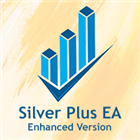 Silver Plus Enhanced