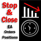 StopAndClose