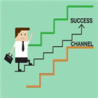 Success Channel Pro