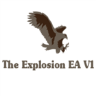 The Explosion EA V1