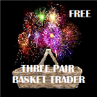 Three Pair Basket Trader Free