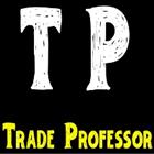 Trade Profesor
