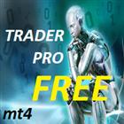 TraderProFree