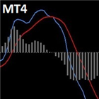 Traditional MACD MT4